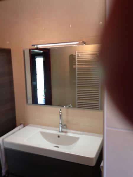 Renovatie badkamer en sanitair 02