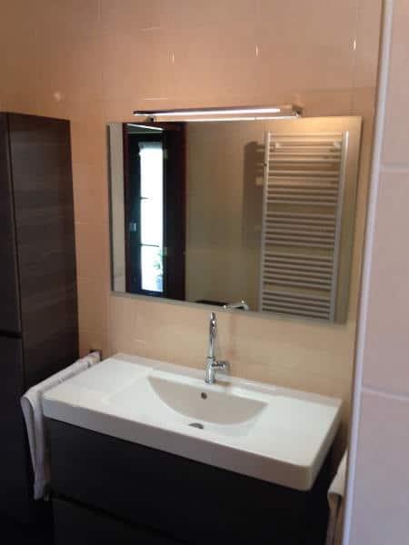 Renovatie badkamer en sanitair 03